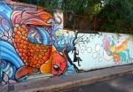 Street Art - Argentine - Buenos Aires (3)