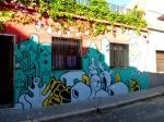 Street Art - Argentine - Buenos Aires (4)