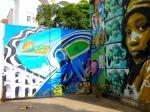 Street Art - Brésil - Rio (3)