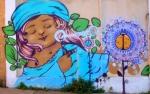 Street Art - Chili - Valparaiso (12)