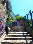 Street Art - Chili - Valparaiso (7)