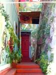 Street Art - Chili - Valparaiso (8)