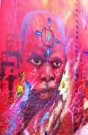 Street Art - Chili - Valparaiso (9)