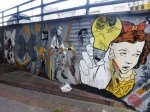 Street Art - Colombie - Bogota (2)