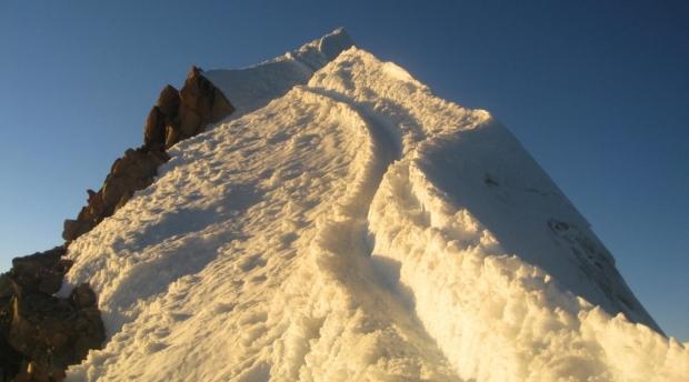020 - image ext - summitpost.org