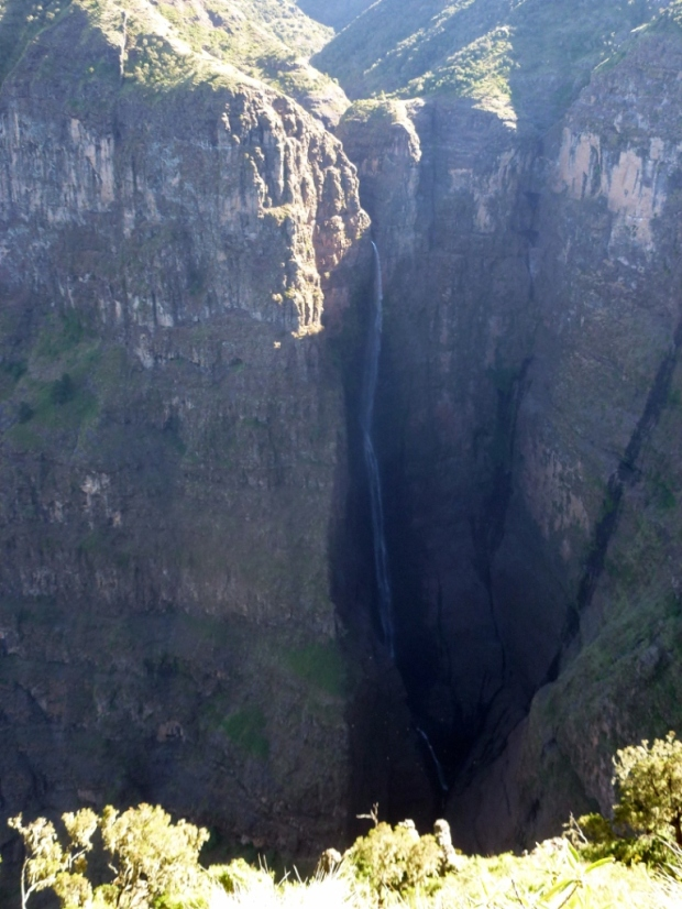 Simien Mountains - Day 2 (11)
