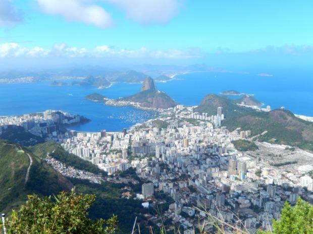 Rio - 008