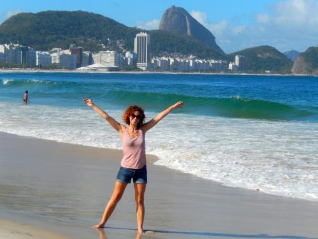 Rio - 010