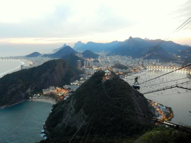 Rio - 016