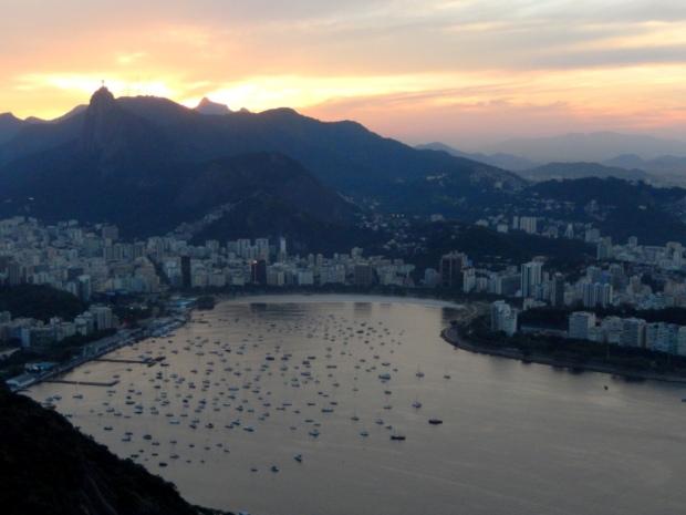 Rio - 017