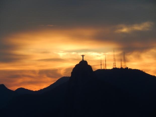Rio - 018