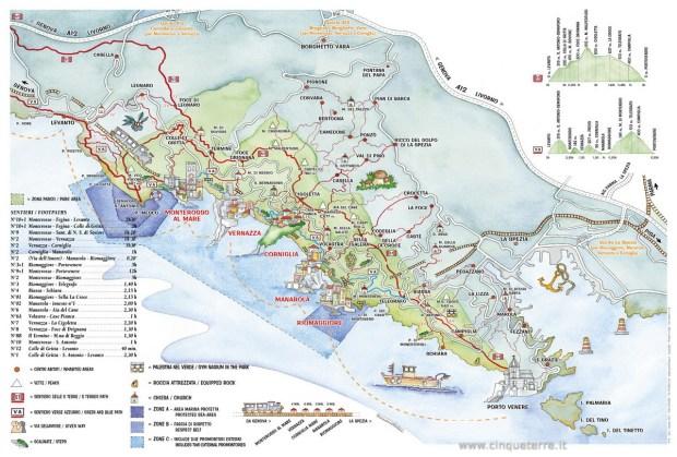 cinqueterre_map1-big