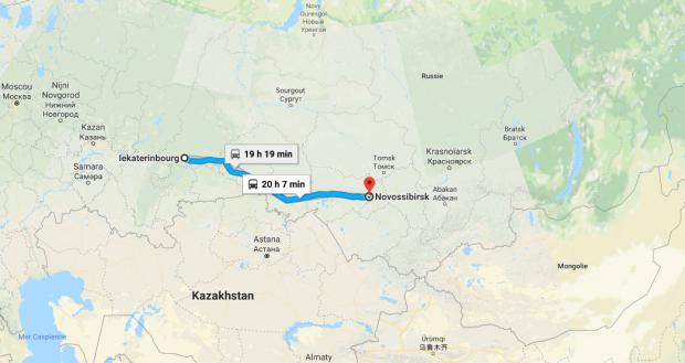 Map J2