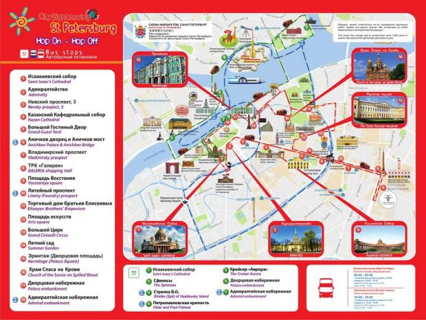 map-sightseeing-1