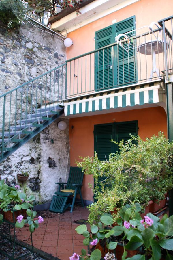 Villa Cleia - Booking 2