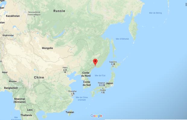 Map Vlad